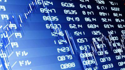 円高、円安がわかる!為替相場のしくみと影響 | G.金融経済を学ぶ ...